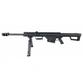 M82A1 Full Metal CQB