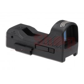 Competition III Dot Sight Black