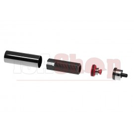 Cylinder Enhancement Set M16