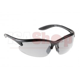 G-C3 Protection Glasses