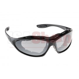 G-C4 Protection Glasses