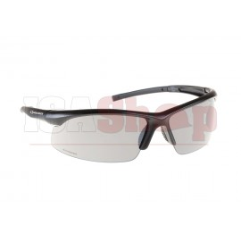 G-C6 Protection Glasses Black