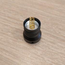 M300B End Cap