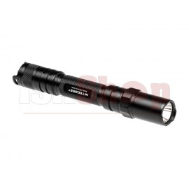 MT2A Multi-Task Flashlight Black