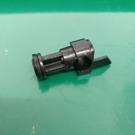 Piston Head for WE M9 Airsoft GBB Series
