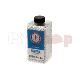 0.28g Perfect BB 2700rds White