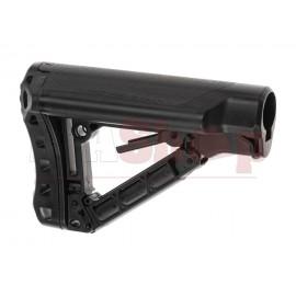 GOS-V3 Stock Black