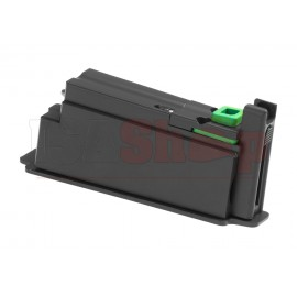 9R Standard Magazine for GM1903 A3 Gas