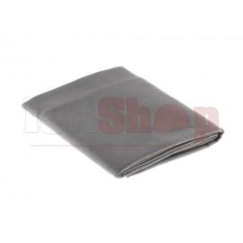 Microfiber Towel 40x80cm Solid Rock