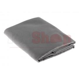 Microfiber Towel 60x120cm Solid Rock