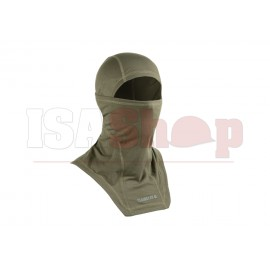 FR Balaclava Advanced Ranger Green
