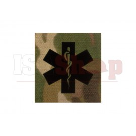 EMT IR Patch Multicam