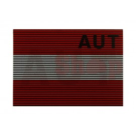 Dual IR Patch AUT