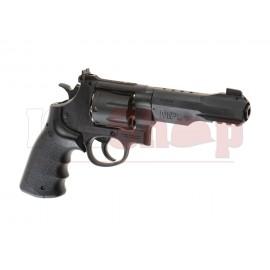 M&P R8 Co2 Black