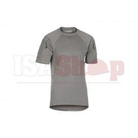 Mk.II Instructor Shirt Solid Rock