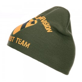 1st Cavalry Division Beanie OD