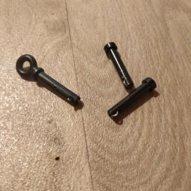 MP5K Body Lock Pins