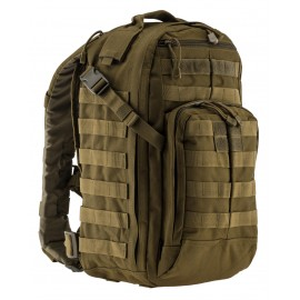 PMC Backpack Tan