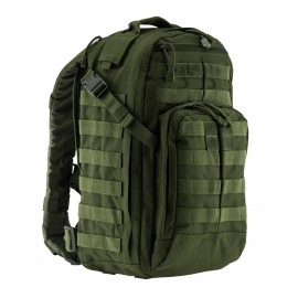 PMC Tactical Backpack Green