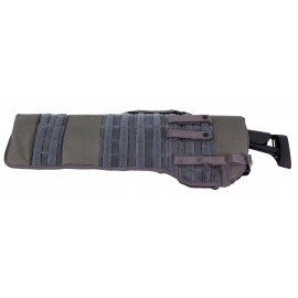 Shotgun Carrier Grey
