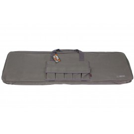 Rifle Carrier PMC Essential 117cm Grey