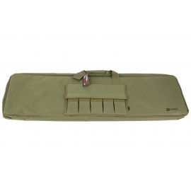 Rifle Carrier PMC Essential 117cm OD
