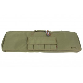 Rifle Carrier PMC Essential 107cm OD
