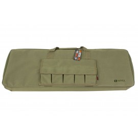 Rifle Carrier PMC Essential 92cm OD