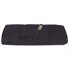 Rifle Carrier PMC Essential 92cm Black