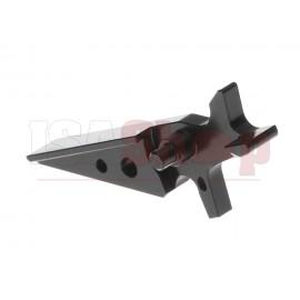 CNC Trigger AR15 - A Black