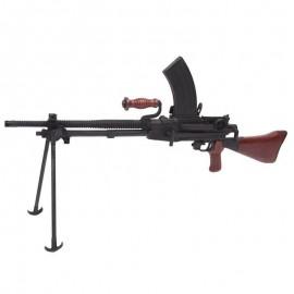 Type 96 LMG