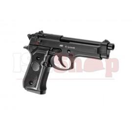 M92F GNB