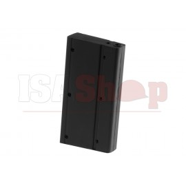 M14 Socom Spring Rifle Magazine 40rds Black