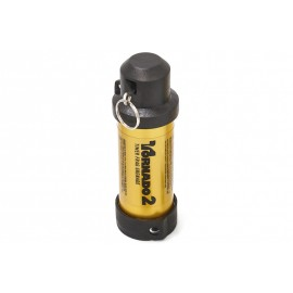 Airsoft Innovations AI Tornado 2 (Gold)