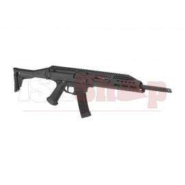 Scorpion EVO 3 Carbine Black