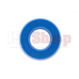 Lower Gasket Blue