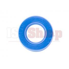 Upper Gasket Blue