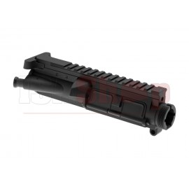 LVOA Upper Receiver Assembly Black