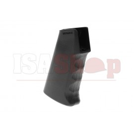 Trident MKII Pistol Grip Assembly Black