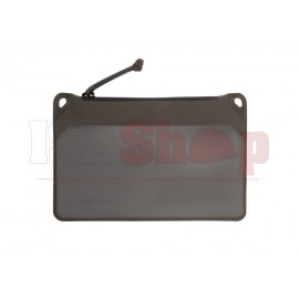 Small Window Daka Pouch OD
