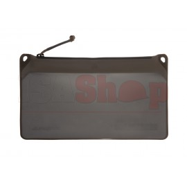 Medium Window Daka Pouch OD