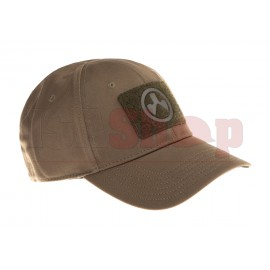 Core Cap With Velcro Patch OD