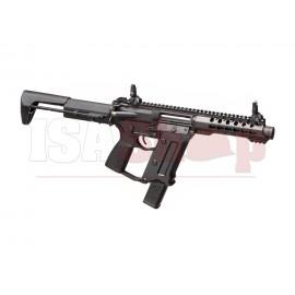 Ronin TK.45C S-AEG 2.5 Black