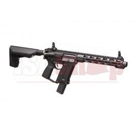 Ronin TK.45 AEG 3.0 Full Power Black