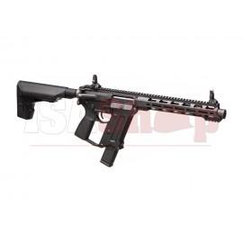 Ronin TK.45 S-AEG 3.0 Black