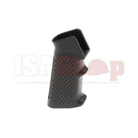 M4 Golf Ball Pistol Grip Black