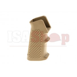 M4 Golf Ball Pistol Grip Desert