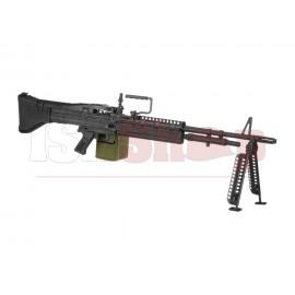 M60 VN Full Metal