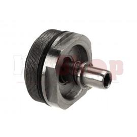 STW Cylinder Head