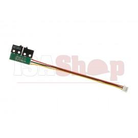 STW Wire Switch